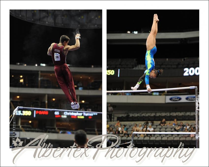 gymnastics2a
