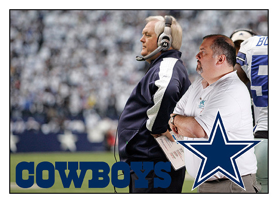 cowboybloga