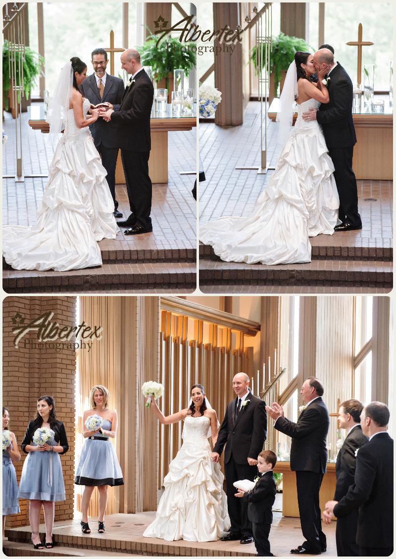 https://www.albertexphotoblog.com/wp-content/uploads/2012/08/3Ferguson_wed7.jpg