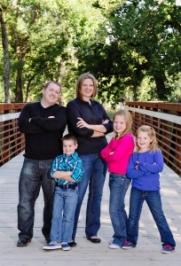 medfamily1
