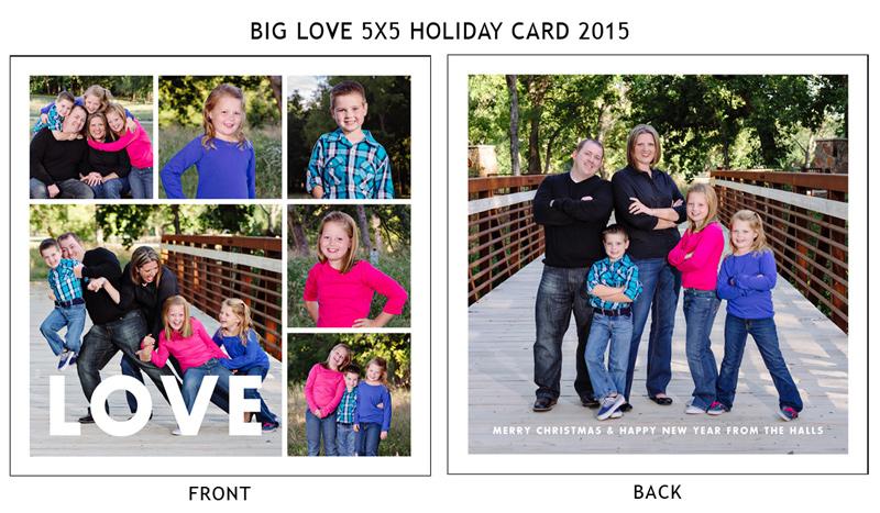 Card2015-1