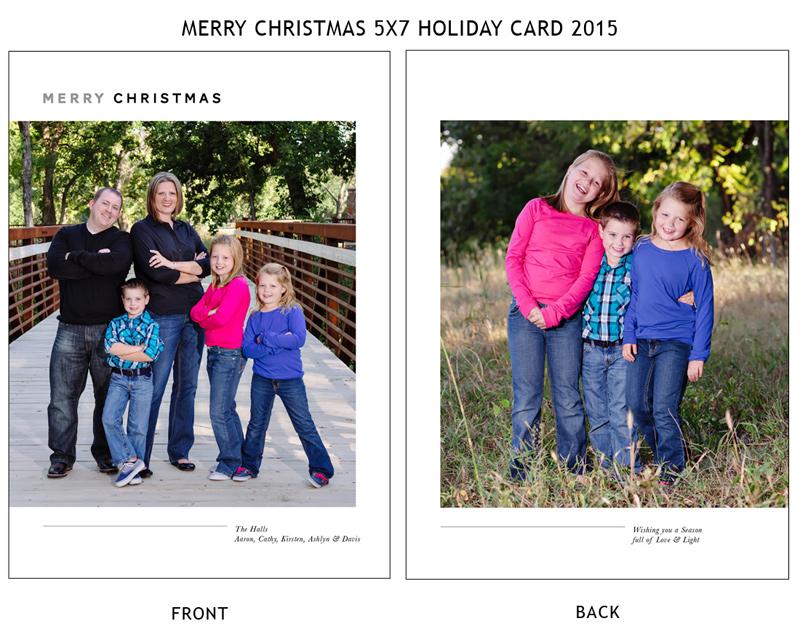 Card2015-3