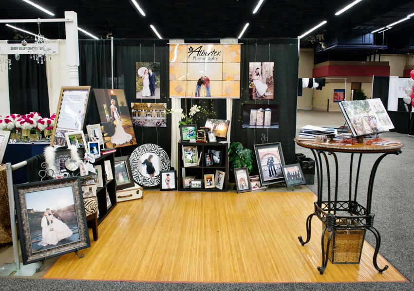 booth01-2016